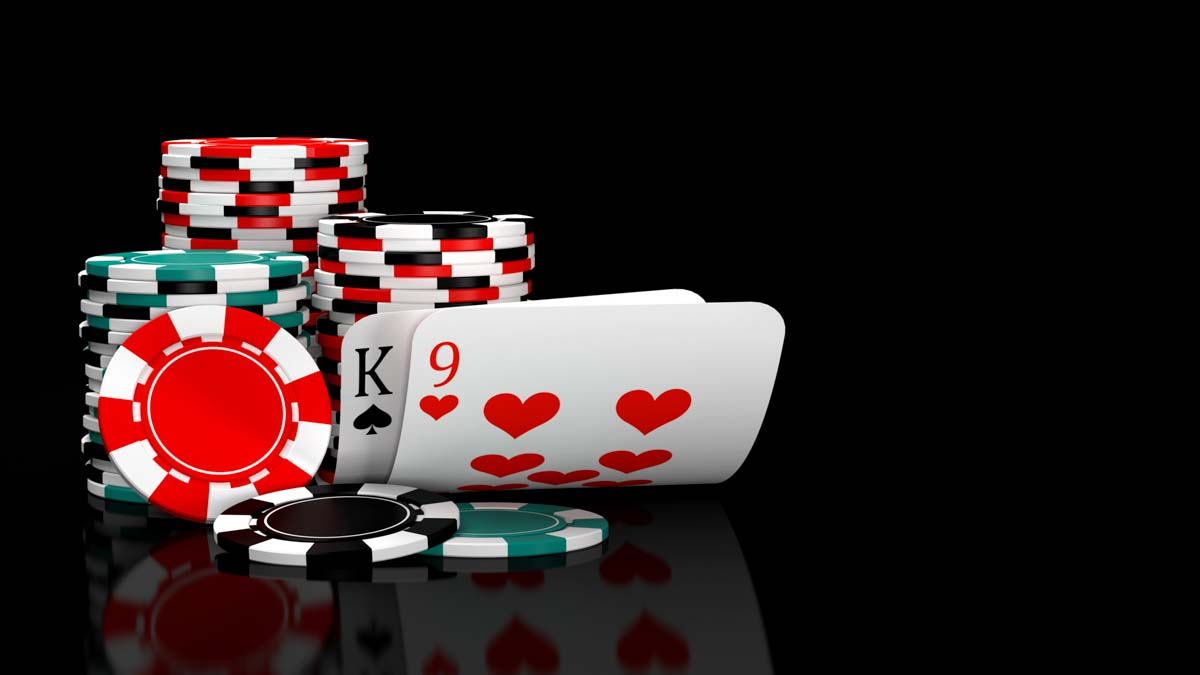 baccarat weaknesses 01