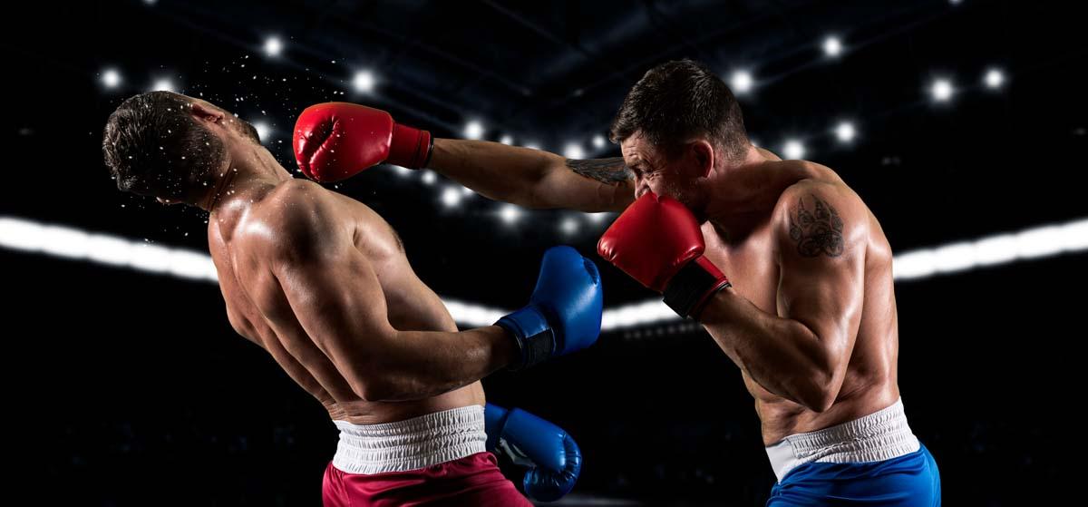 boxing bet 04