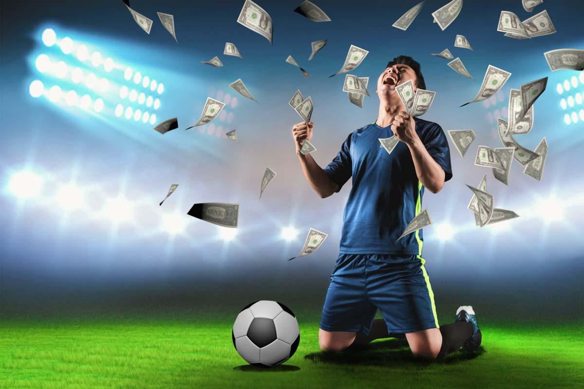 football betting 07