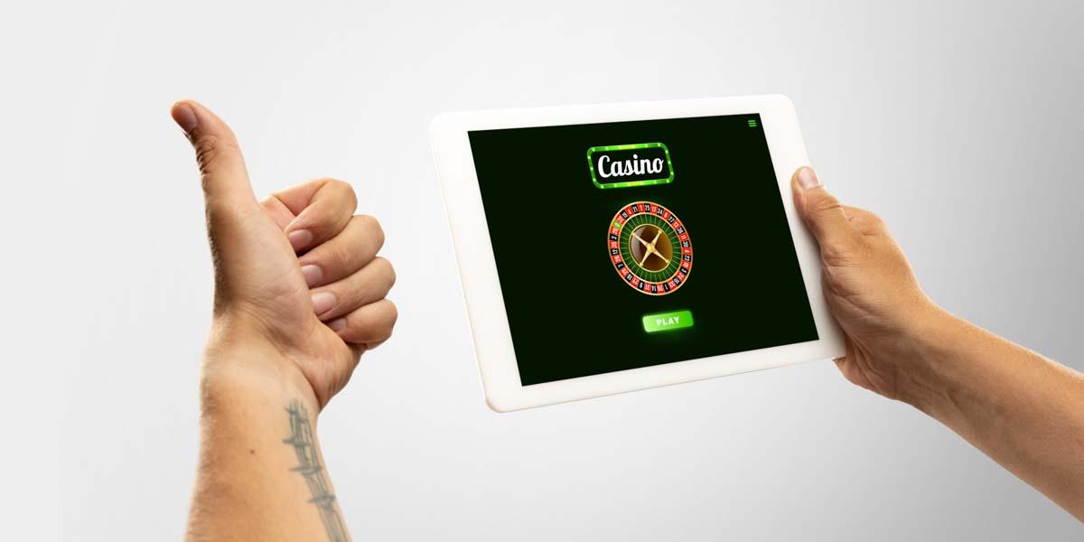 足球賭博策略-分配注碼