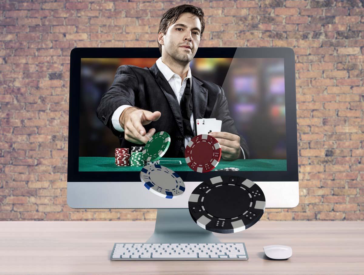 2021線上賭場,哪個網站最好? 重要8種判斷合法可靠的線上賭場推薦