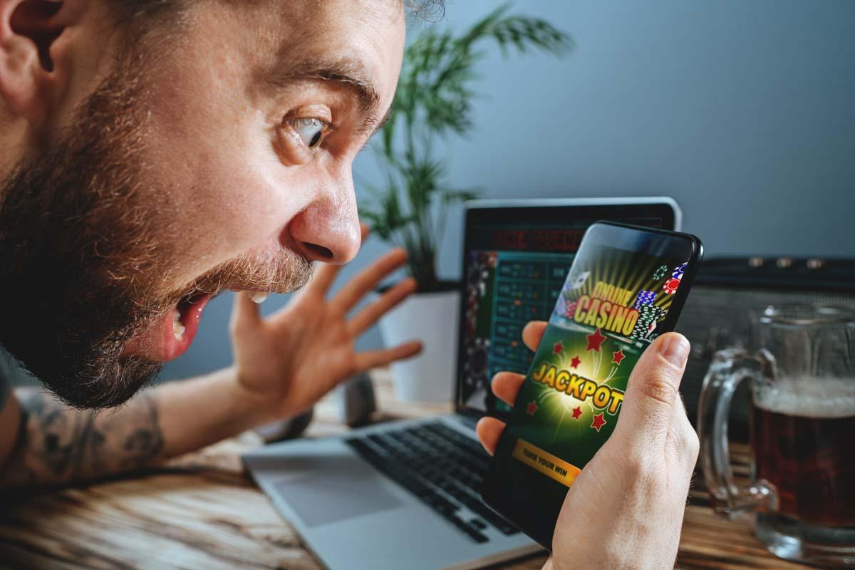 線上賭場,哪個網站最好?首選遊戲數量多、種類多的